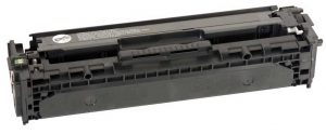 Alternativtoner 101610, zur Verwendung HP Laserjet Pro 200 color