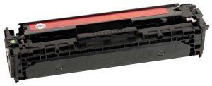 Alternativ Toner - Rebuilt Tonerkassette 10610/10611/10612/10613