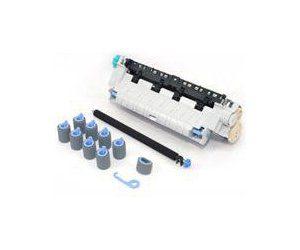 Wartungskit/Maintenancekit-HP-4200-4350DN_2