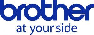 Fachpartner Logo Brother