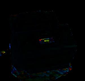 Brother Effizienter in der Arbeitsgruppe scannen ADS-2800W / ADS-3600W - Etikettendrucker