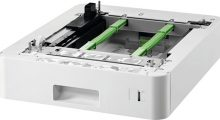Papierkassette f. HL-L9310, MFC-L86....